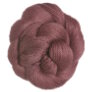 Blue Sky Alpacas Alpaca Silk Yarn - 102 Raisin