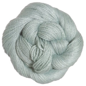 Blue Sky Fibers Alpaca Silk Yarn - 103 Plume