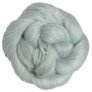 Blue Sky Fibers Alpaca Silk - 103 Plume