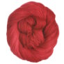 Malabrigo Lace Yarn - 611 Ravelry Red