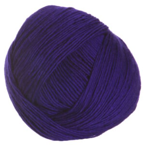 Crystal Palace Mini Solid Yarn