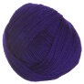 Crystal Palace Mini Solid Yarn - 1103 Purple Rain