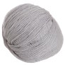Crystal Palace Mini Solid Yarn - 1106 Oyster Gray