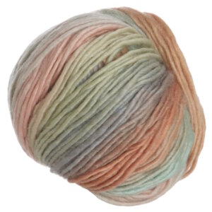 Crystal Palace Mochi Plus Yarn - 567 Beach Scene (Discontinued)