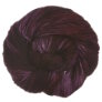 Malabrigo Sock - 204 Velvet Grapes
