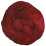 Malabrigo Sock - 611 Ravelry Red