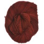 Malabrigo Sock Yarn - 801 Boticelli Red