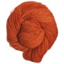 Malabrigo Sock - 802 Terracota