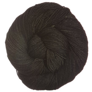 Malabrigo Sock Yarn - 805 Alcaucil (Backordered)