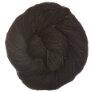 Malabrigo Sock - 805 Alcaucil (Discontinued)