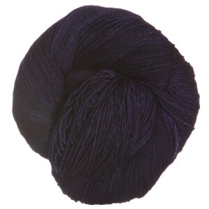 Malabrigo Sock Yarn