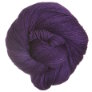 Malabrigo Sock - 808 Violeta Africana (Backordered)