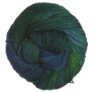 Malabrigo Sock Yarn - 809 Solis (Backordered)