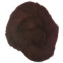 Malabrigo Sock - 810 Cordovan (Discontinued)