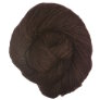 Malabrigo Sock Yarn - 812 Chocolate Amargo