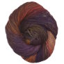 Malabrigo Sock Yarn - 850 Archangel