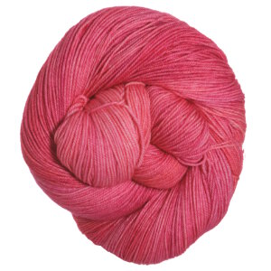 Malabrigo Sock Yarn - 857 Light of Love