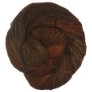 Malabrigo Sock - 858 Arbol (Discontinued)