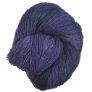 Malabrigo Sock - 856 Azules (Backordered)