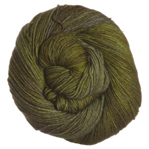 Malabrigo Sock Yarn - 851 Turner
