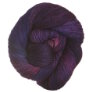 Malabrigo Sock Yarn - 853 Abril