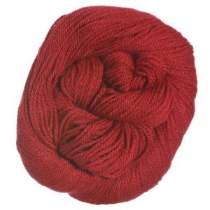 Classic Elite Fresco Yarn - 5355 Rumba Red