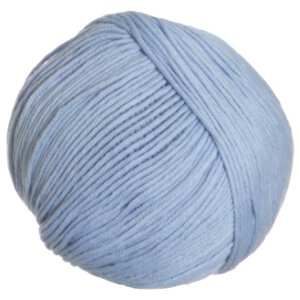 Debbie Bliss Eco Baby Yarn - 04 Sky