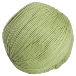 Debbie Bliss Eco Baby Yarn - 06 Apple