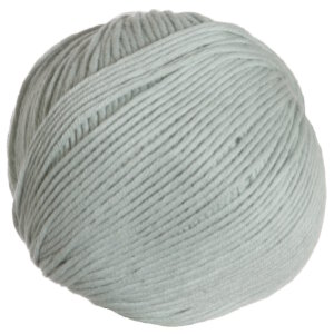 Debbie Bliss Eco Baby Yarn - 08 Duck Egg