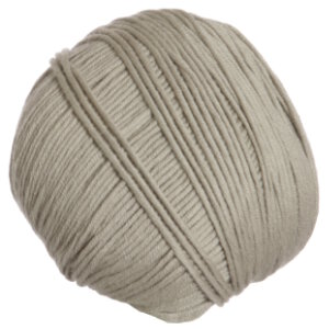 Debbie Bliss Eco Baby Yarn - 15 Stone