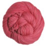 Blue Sky Fibers Worsted Hand Dyes - 2018 Strawberry