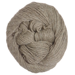 Cascade Lana D'Oro Yarn - 1102 - Doeskin Heather