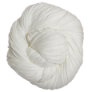 Berroco Weekend Yarn - 5900 Daisy