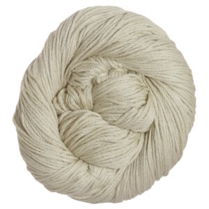 Berroco Weekend Yarn - 5903 Oats (Discontinued)