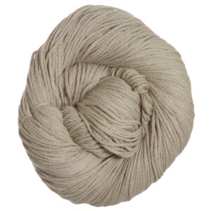 Berroco Weekend Yarn - 5904 Pebble