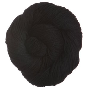 Berroco Weekend Yarn - 5934 Pitch Black