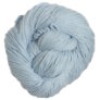 Berroco Weekend Yarn - 5914 Icy Blue