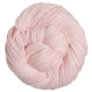 Berroco Weekend Yarn - 5911 Tea Rose