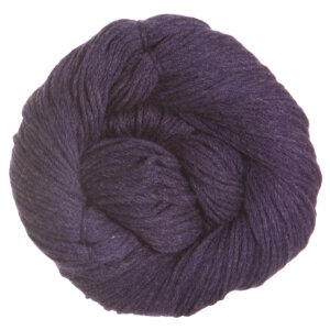 Berroco Weekend Yarn - 5940 Plum