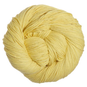 Berroco Weekend Yarn - 5910 Cornsilk
