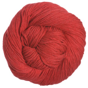 Berroco Weekend Yarn - 5947 Blood Orange (Discontinued)
