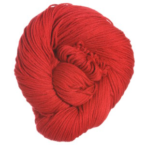 Berroco Weekend Yarn - 5955 Reddy