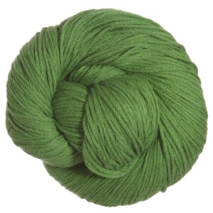 Berroco Weekend Yarn - 5923 Tomatillo