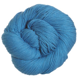 Berroco Weekend Yarn - 5942 Cerulean (Discontinued)