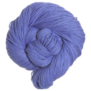Berroco Weekend Yarn - 5945 Cornflower