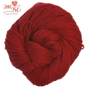 Berroco Vintage Yarn - 5150 Berries