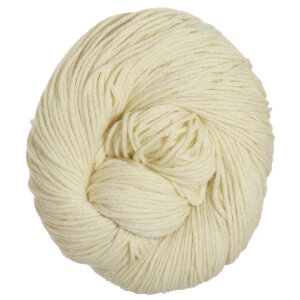 Berroco Vintage Yarn - 5102 Buttercream
