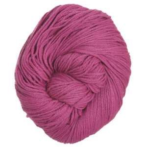 Berroco Vintage Yarn - 5123 Blush (Backordered)