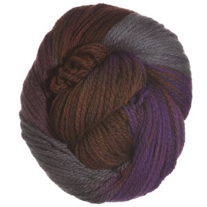 Lorna's Laces Shepherd Worsted Yarn - Calumet
