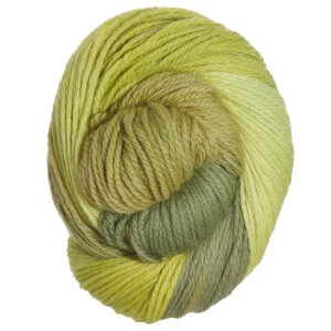 Lorna's Laces Shepherd Worsted Yarn - Catalpa